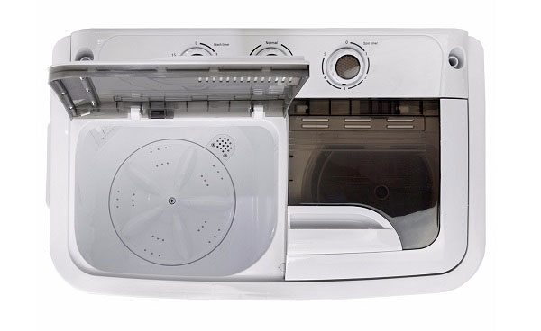 12 Best RV Washer Dryer Combo Reviewed and Rated in 2020 ...