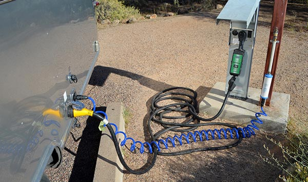 Since buying an RV water hose requires you to examine and assess all your options critically here is a short buying guide with some of the factors and key ... & 10 Best RV Water Hoses Reviewed u0026 Rated in 2018