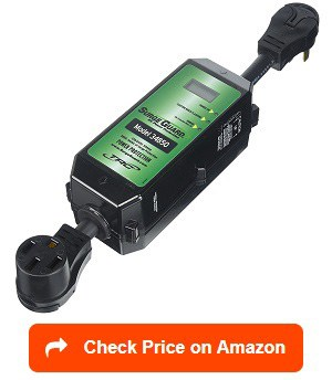 10 Best RV Surge Protectors Reviewed and Rated in 2019