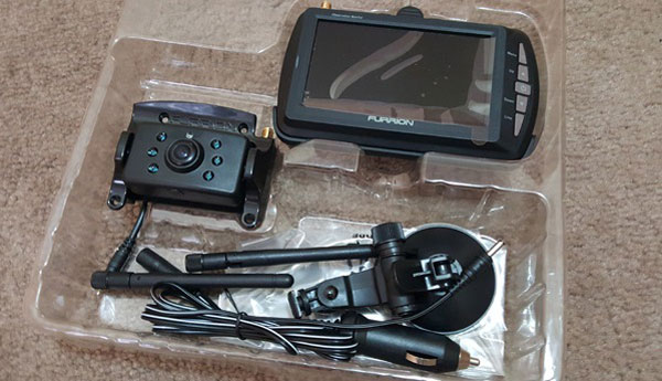10 Best RV Backup Cameras Reviewed & Rated in 2019 Backup Camera Wiring Diagram Rv on wire diagram, wireless reversing camera diagram, toyota oem parts diagram, backup monitor system, backup camera relay diagram, backup camera system, power diagram, koolertron backup camera installation diagram, backup camera cable, backup camera circuit diagram, backup camera radio, light diagram, backup monitor mirror, tractor-trailer diagram,
