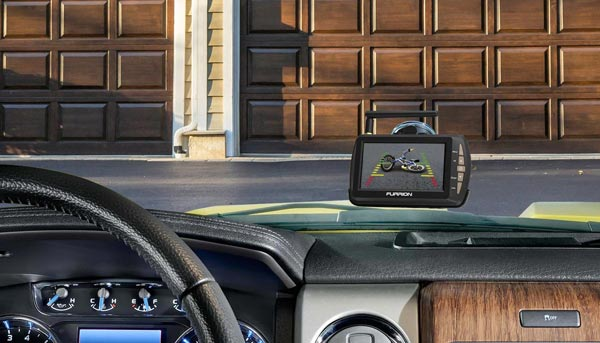 RV-Backup-Camera-FAQs