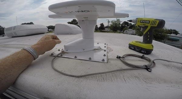 Benefits-of-RV-Antenna