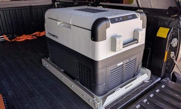 Best 12 Volt Refrigerator