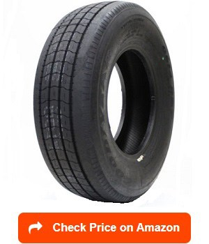 Rv Tires Near Me >> 10 Best Rv Tires Reviewed And Rated In 2019