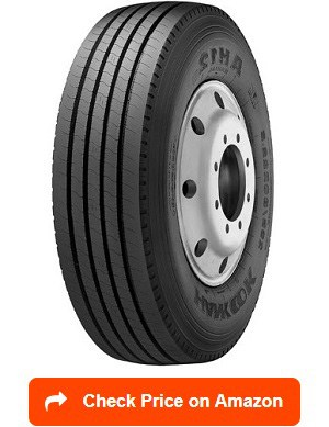 10 Best Rv Tires Reviewed And Rated In 2019