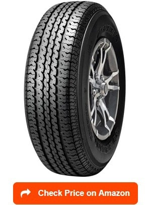 10 Best Trailer Tires Reviewed And Rated In 2019