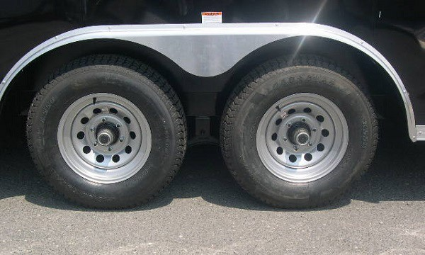 Other-Important-Factors-to-Consider-buying-a-trailer-tire