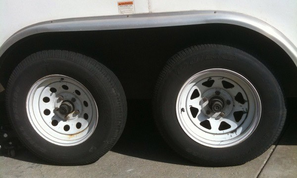 Other-Important-Factors-to-Consider-buying-an-rv-tire