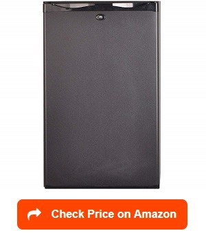 10 Best 12 Volt Refrigerators Reviewed and Rated in 2019