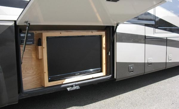 TV-for-RV-FAQs