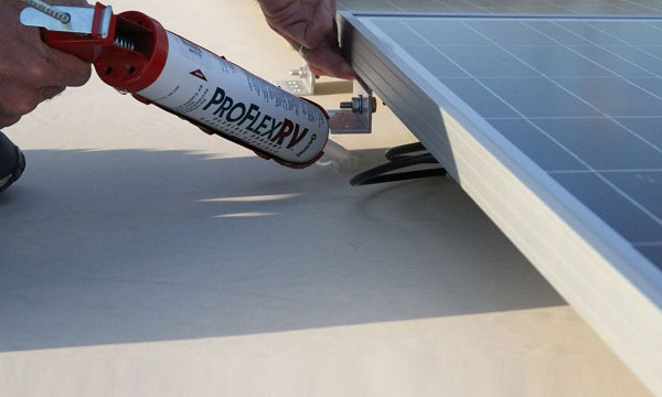 How-to-choose-the-Best-RV-Caulk