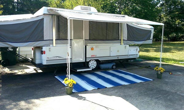 RV-Awning-Cleaner-FAQs