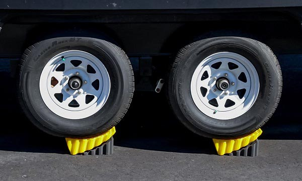 RV-leveling-block-FAQs