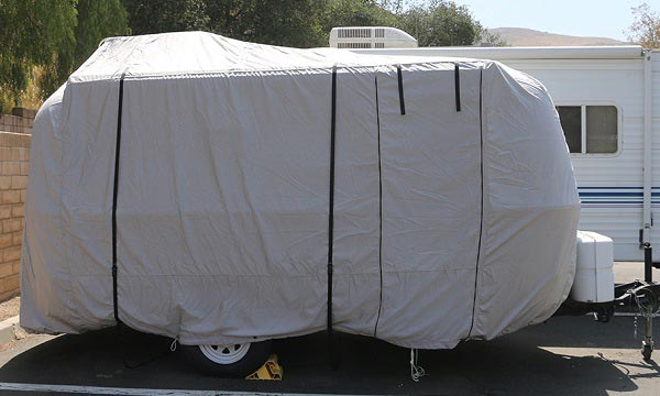 Types-of-RV-Covers