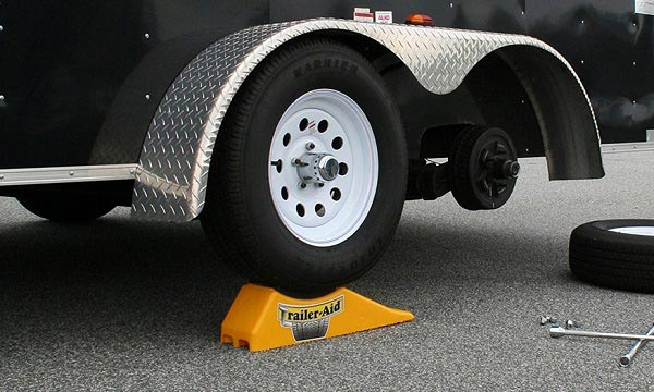 types-of-RV-leveling-blocks