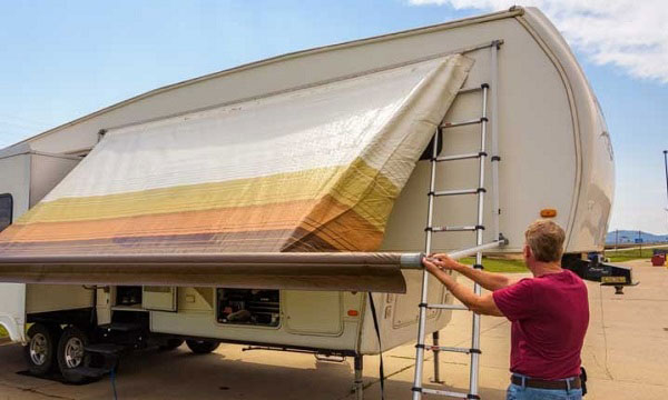 Benefit-of-RV-Awning
