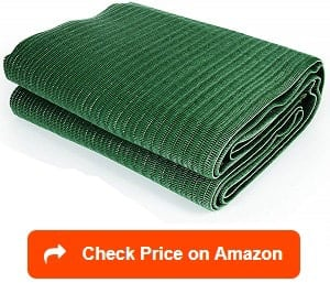 15 Best Rv Patio Mats Reviewed And Rated In 2020 Rv Web