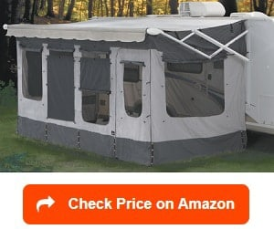 10 Best RV Awnings Reviewed and Rated in 2019 Mobile Homes Car Awning Material on mobile home photography, mobile home building, mobile home flooring, mobile home travel, mobile home carports, mobile home patio room, mobile home patio covers, mobile home yard designs, mobile home steps, mobile home decks, mobile home aluminum siding, mobile home doors, mobile home security cameras, mobile home double hung windows, mobile home pools, mobile home window 30x53 taratone, mobile home moving trucks, mobile home mirrors, mobile home front landscape,