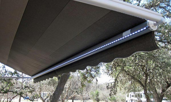 10 Best RV Awning Lights Reviewed and Rated in 2019