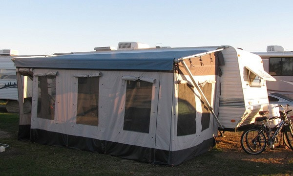 RV-Awning-Reviews