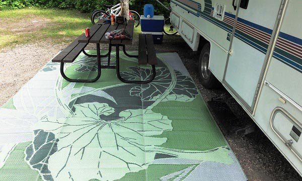 RV-Patio-Mat-Reviews
