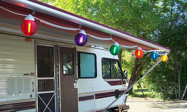 Types-of-RV-Awning-Lights