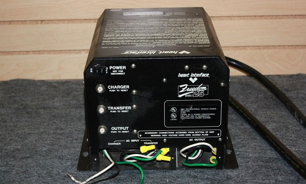 rv-inverter-brands
