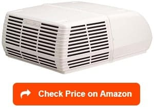 12 Best Rv Air Conditioners Reviewed And Rated In 2020