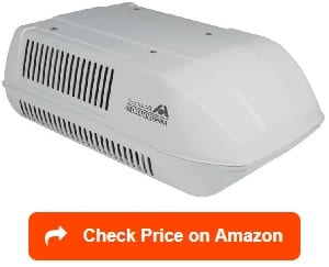 12 Best RV Air Conditioners Reviewed and Rated in 2019