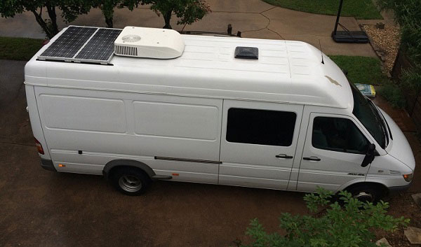 Benefits-of-RV-Air-Conditioners