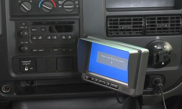 best-backup-camera-for-rvs-reviews