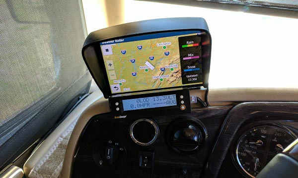 rv-gps-navigation-system