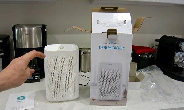 12-volt-dehumidifier-for-rv