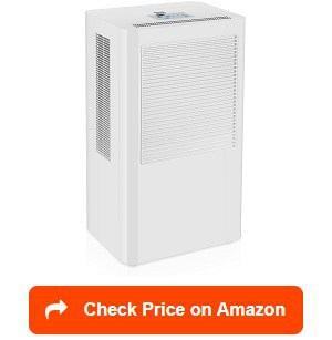 10 Best RV Dehumidifiers Reviewed and Rated in 2019
