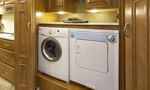 RV-Washer-Dryer-FAQs