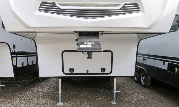 different-types-of-5th-wheel-hitches