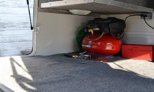 Other-Important-Factors-to-Consider-an-rv-air-compressor