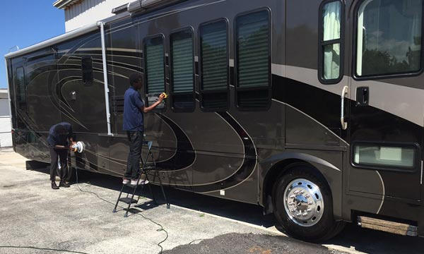 Other-Important-Factors-to-Consider-an-rv-wax
