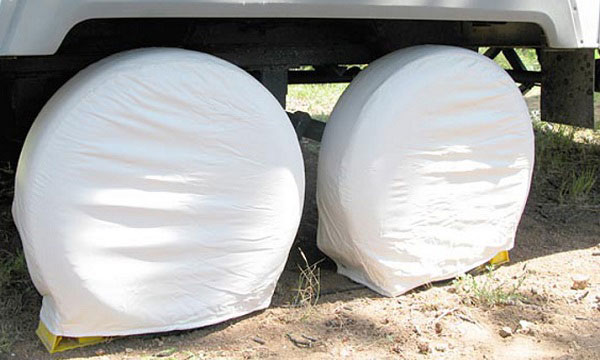class-a-motorhome-tire-covers