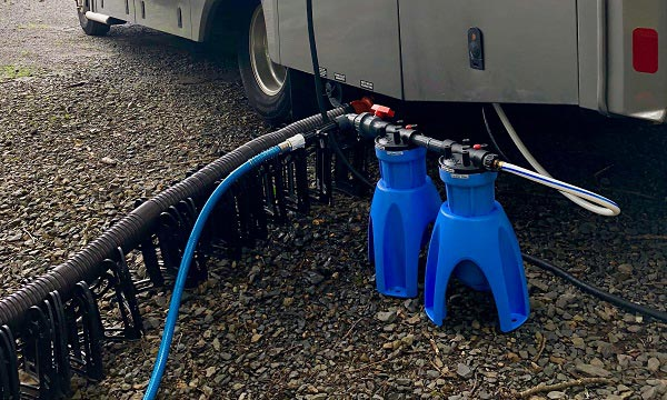 RV-Water-Filter-system-reviewed