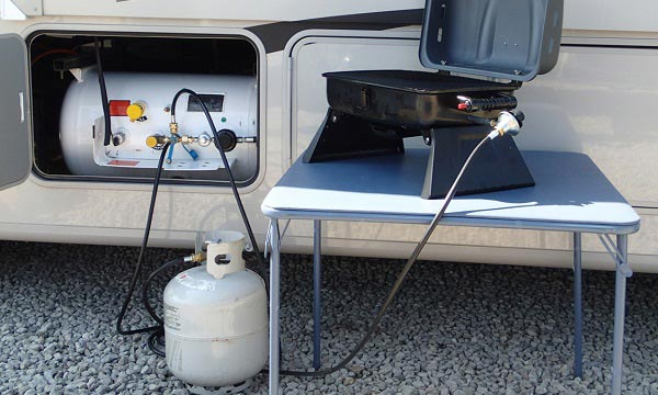 best-propane-regulator-for-rv