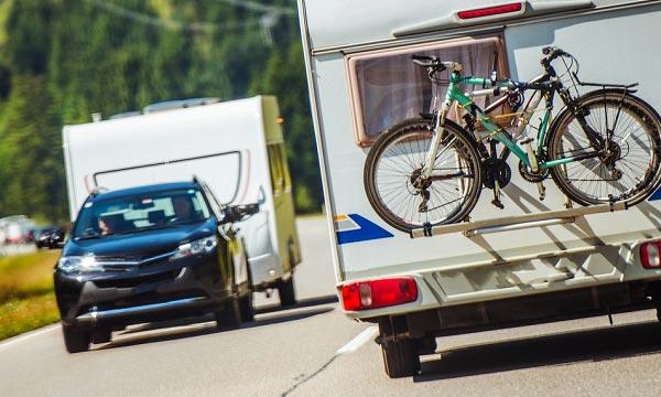 swagman-bike-rack-for-rv
