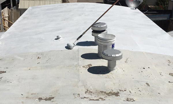 epdm-rubber-roof-coating