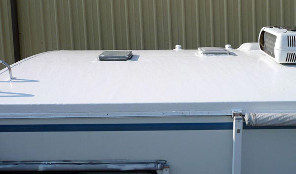 15 Best RV Roof Coatings and Sealants Reviewed & Rated 2019 Mobile Home Roof Coating Rubber on mobile home rubber roofing, mobile home shingle roof coating, mobile home fiber roof coating, mobile home rubber roof membrane, mobile home roofing products, mobile home roof coating products, mobile home metal roofing, mobile home roof coating review, mobile home snow roof coating, mobile home rubber roof installation, mobile home roof coating home depot,