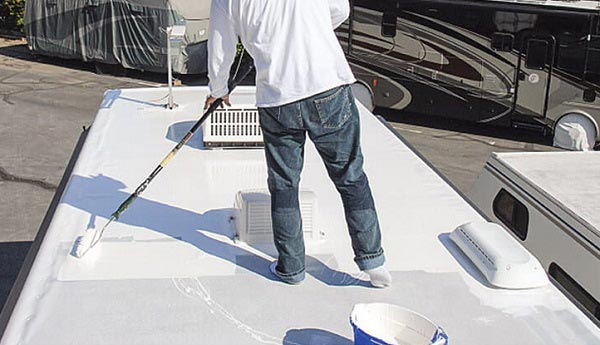 kool-seal-roof-coating