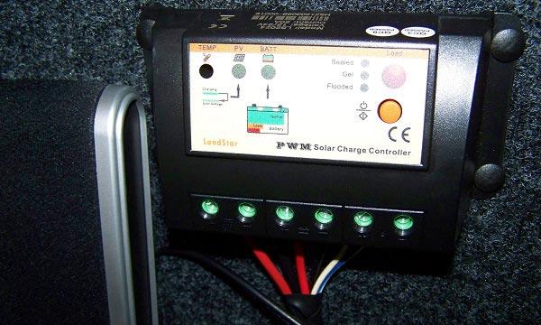 rv-solar-panel-controller