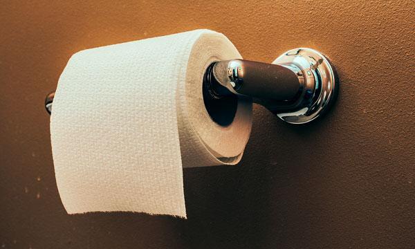 rv-toilet-paper-holder