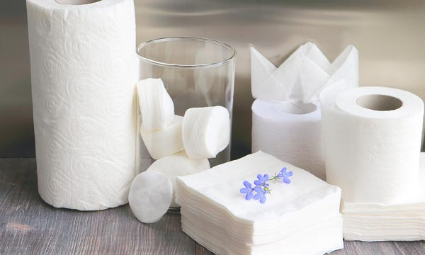 septic-safe-toilet-paper