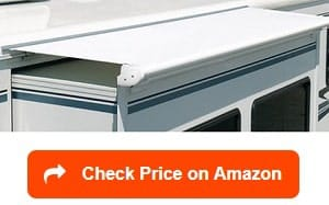 8 Best RV Slide Toppers Reviewed and Rated in 2019