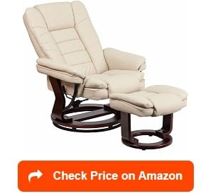 Remarkable 10 Best Rv Recliners Reviewed And Rated In 2019 Machost Co Dining Chair Design Ideas Machostcouk